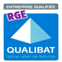 Certification Qualibat 2019